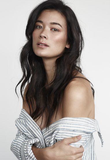 Miranda Louey portfolio image