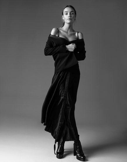 Melissa Cuc portfolio image