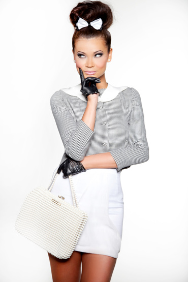 Natalina Ford portfolio image