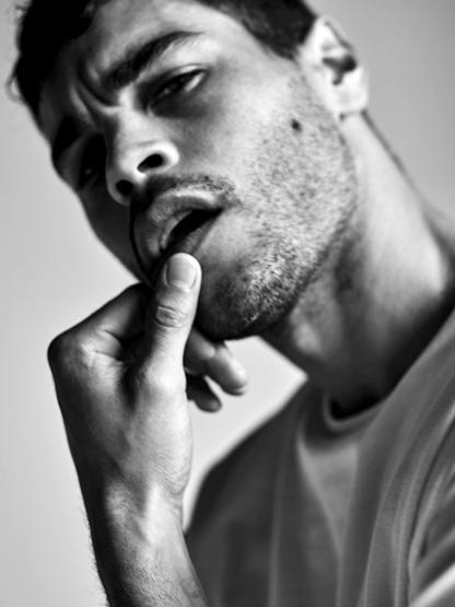 Nathan McGuire portfolio image