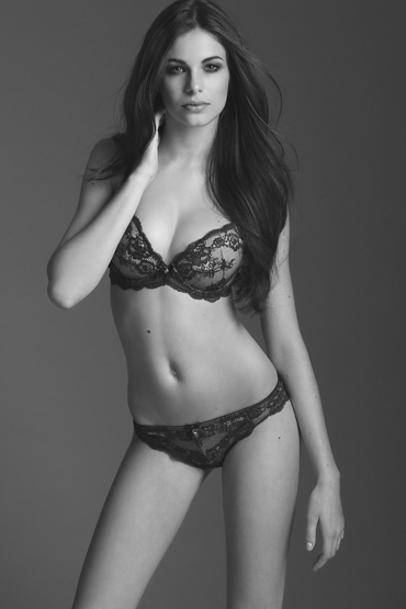 Paulina Fuchs portfolio image