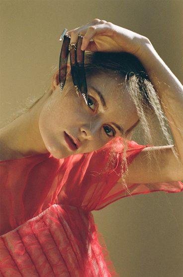 Amy Watson portfolio image