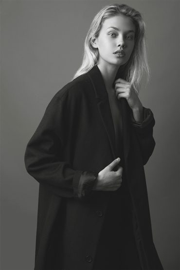 Hanna Edwinson portfolio image