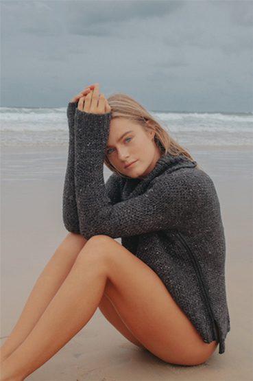Katie Gleeson portfolio image