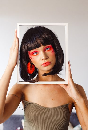 Ella B portfolio image