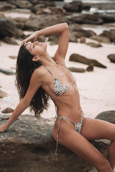 Raquel Juarez portfolio image