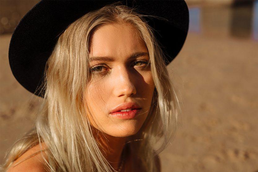 Greta portfolio image