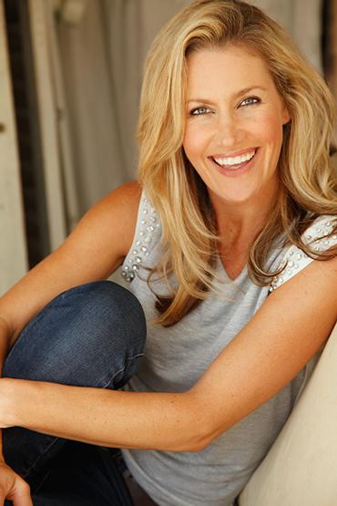Rachel Schmalz portfolio image