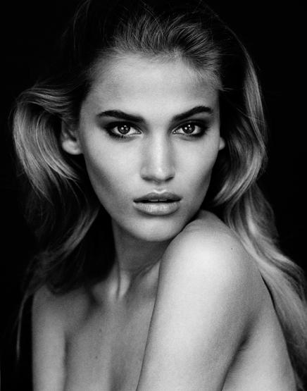 Sonya Gorelova portfolio image