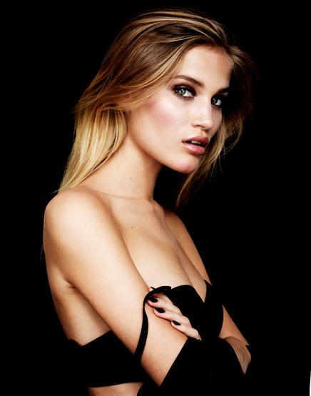 Sonya Gorelova - Vivien's Models