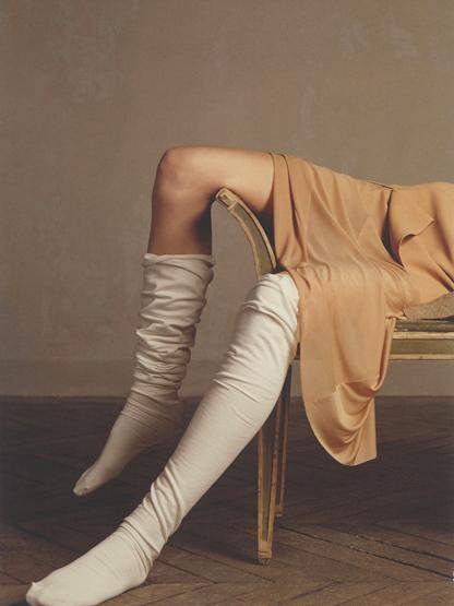 Sophie Kanny portfolio image