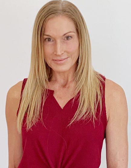 Stacey Spencer digital image