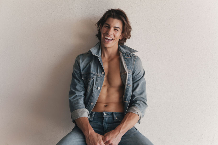 Zach Rogers portfolio image